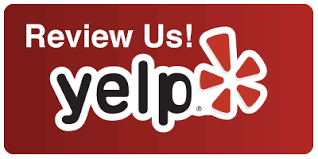 review us on yelp.png